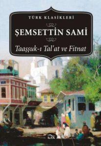Taassuk-ı-Talat-ve-Fitnat-semsettin-Sami