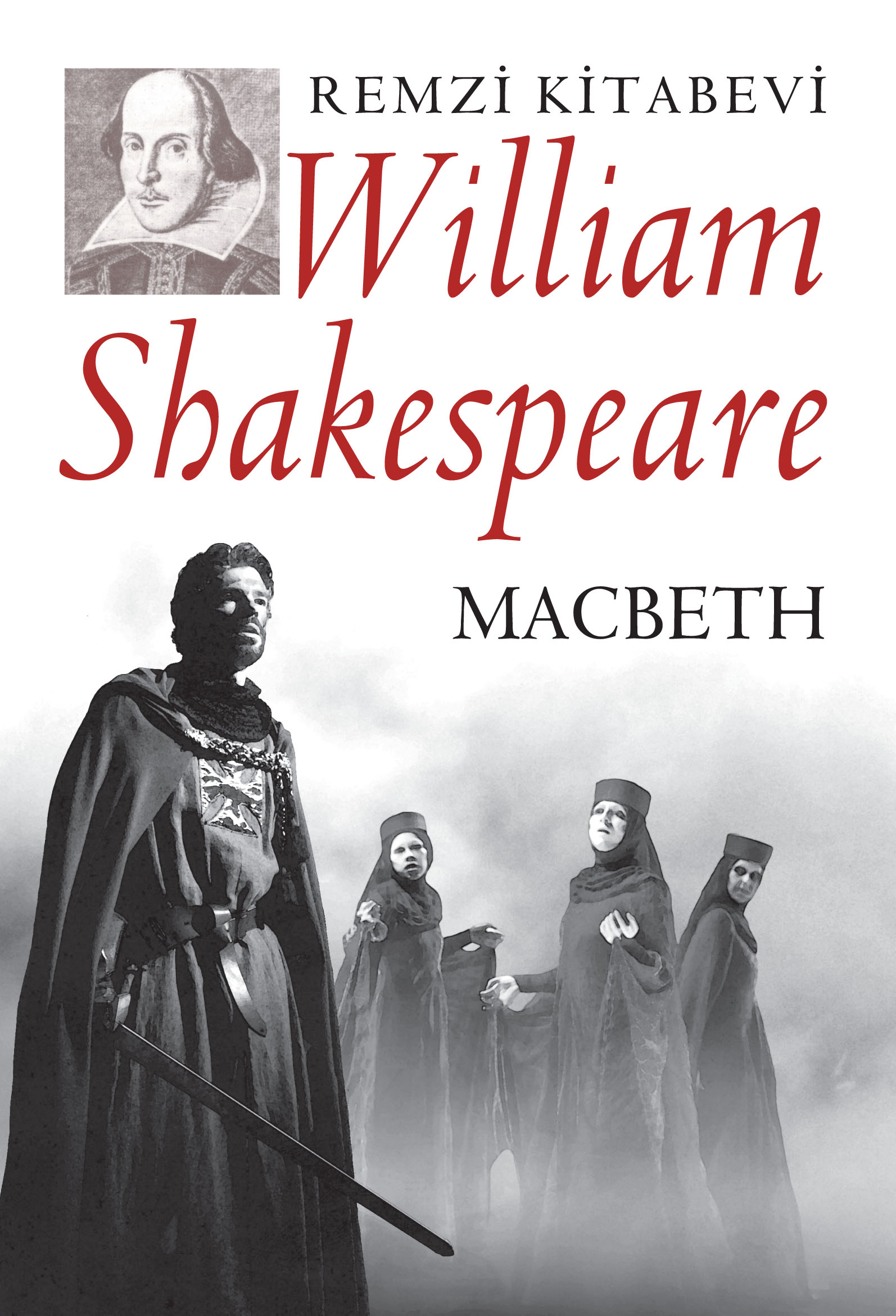 macbeth-william-shakespeare