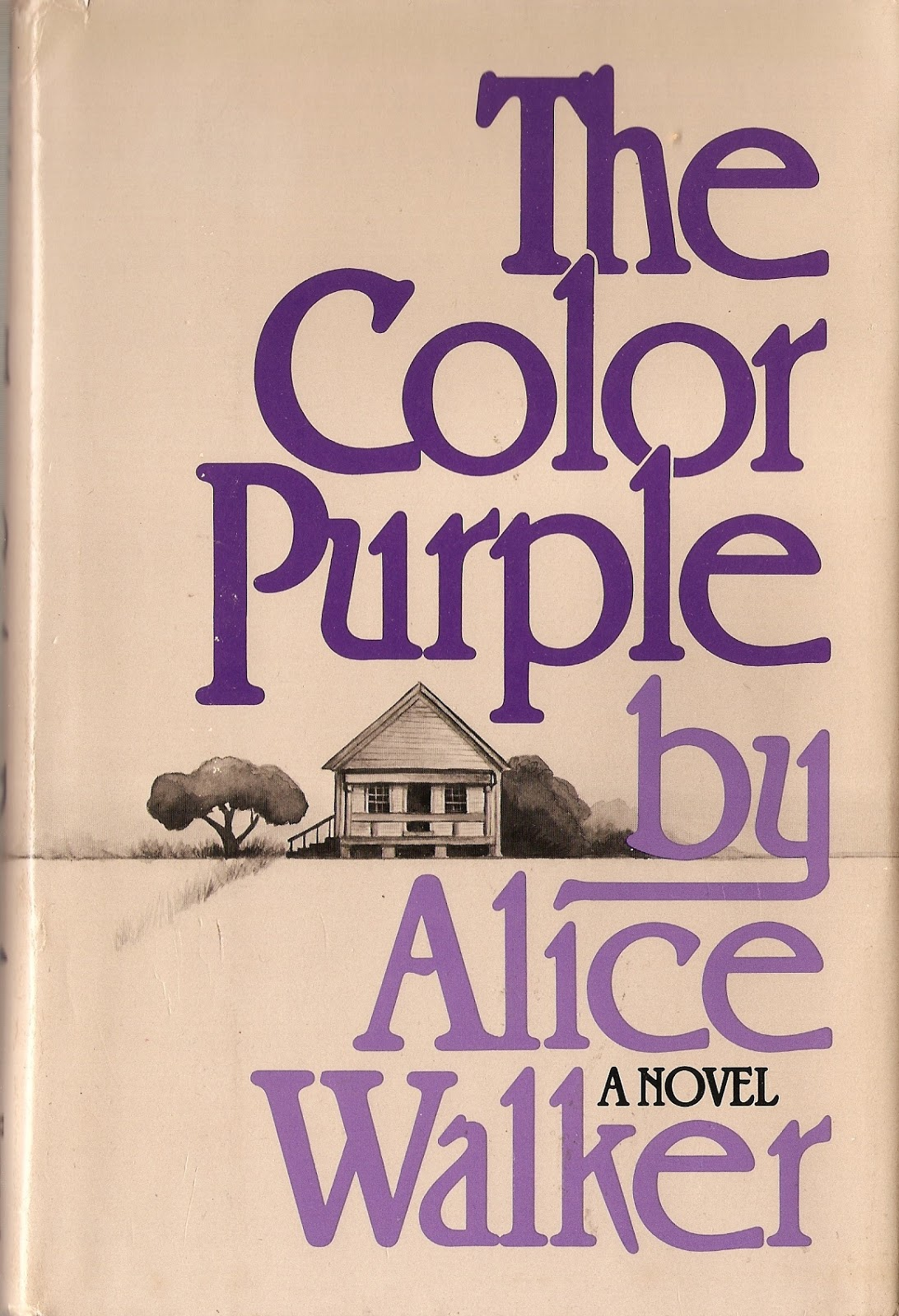 celias trials and worship in god as a parable in the color purple a novel by alice walker