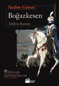 Bogazkesen-Fatih-in-Romani-Nedim-Gursel