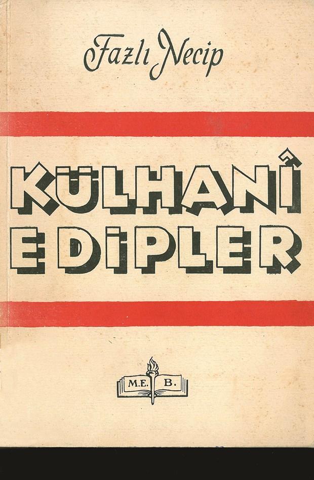 Kulhani-Edipler_Fazli-Necip