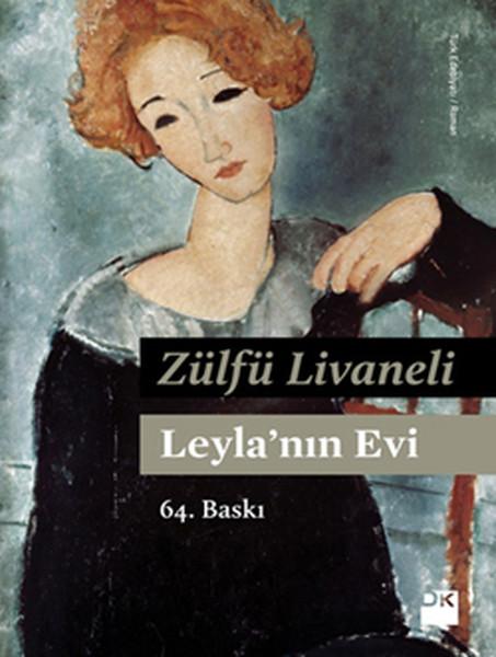Leyla-nin-Evi-Zulfu-Livaneli