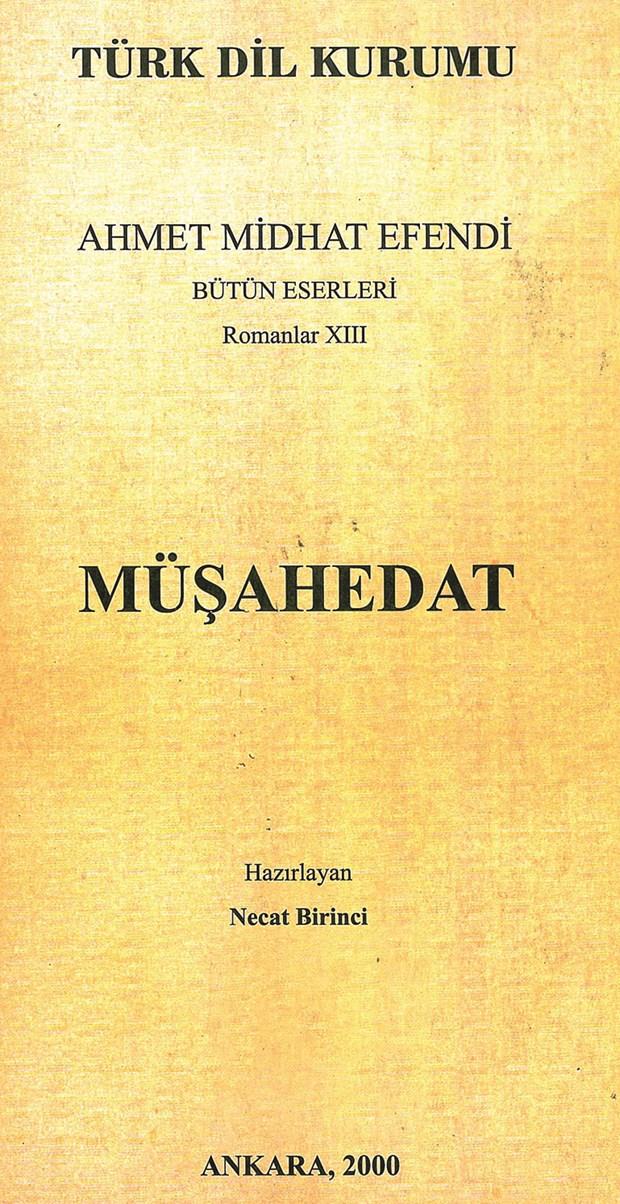 Musahedat-Ahmet-Mithad-Efendi