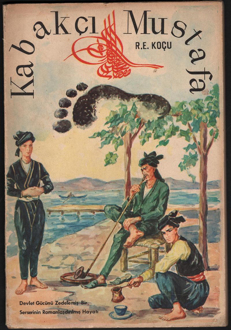 Resat-Ekrem-Kocu-Kabakci-Mustafa