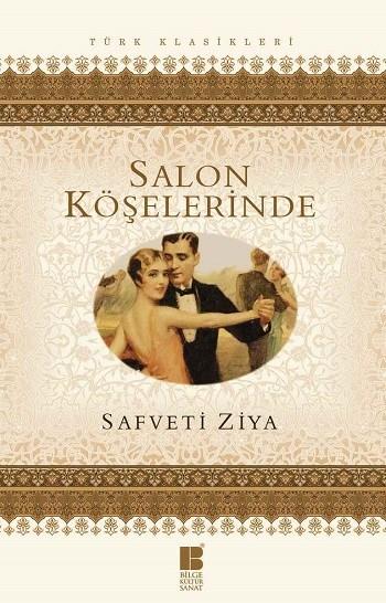 Salon-Koselerinde-Safveti-Ziya