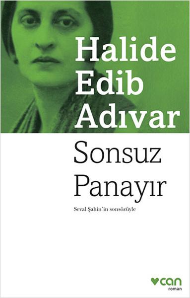Sonsuz-Panayir-Halide-Edip-Adivar