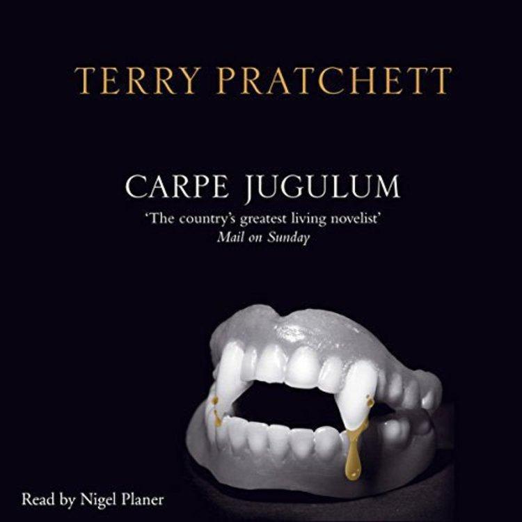 Terry-Pratchett_Carpe-Jugulum