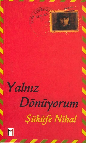Yalniz-Donuyorum-Sukufe-Nihal
