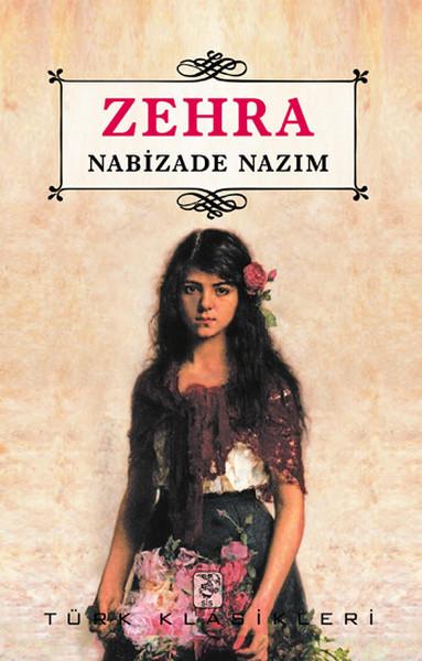 Zehra-Nabizade-Nazim