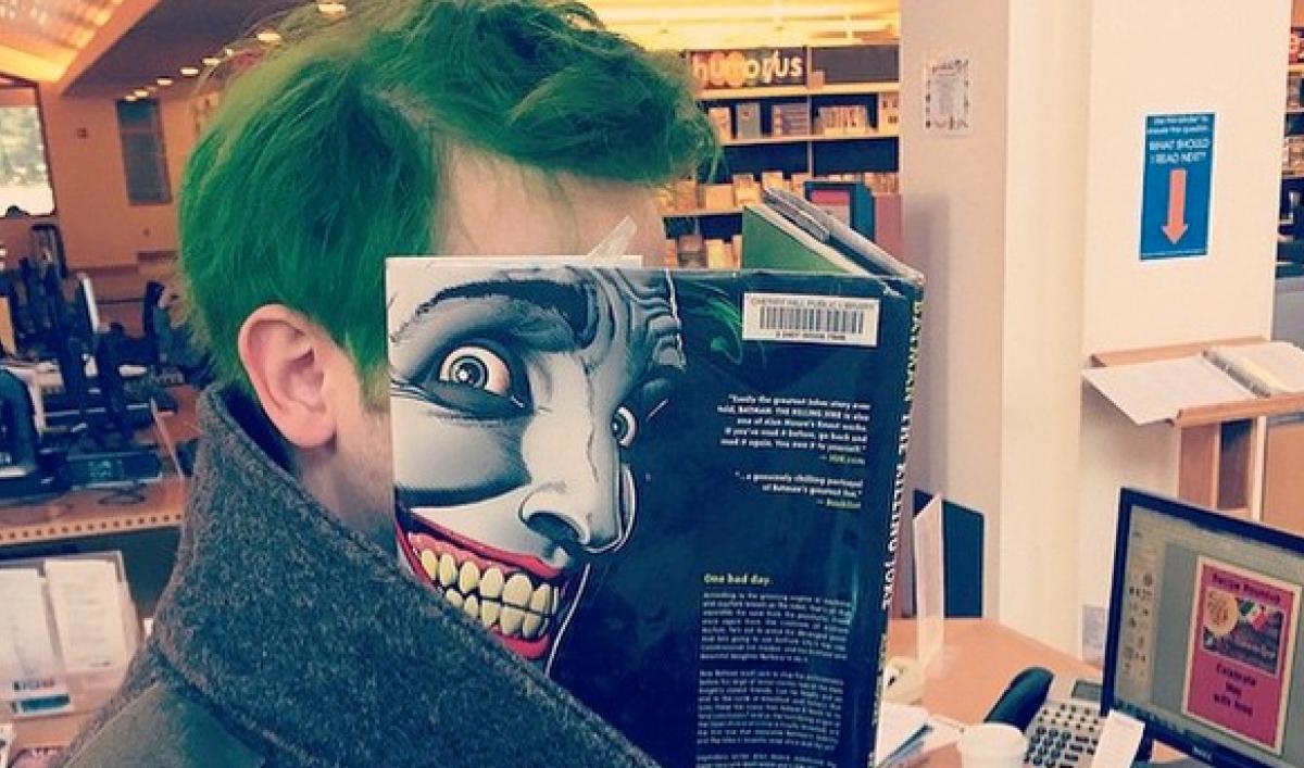 book-face-10