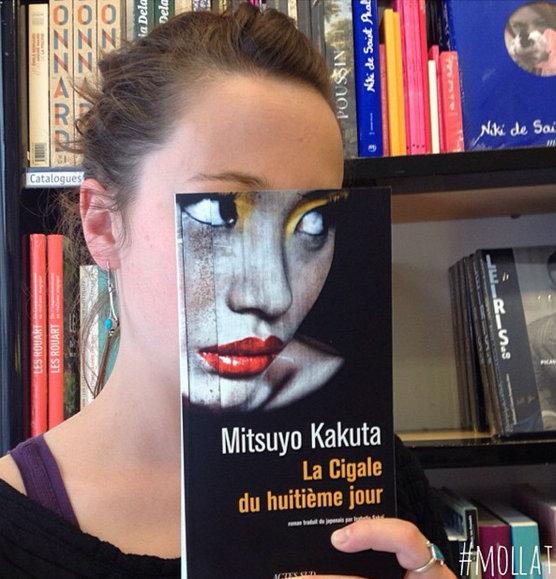 bookface-23