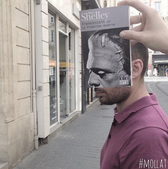bookface-45