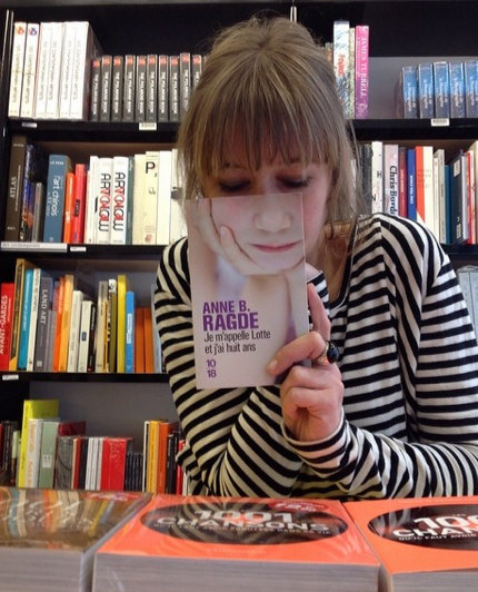 bookface-96