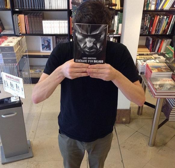 bookface-98