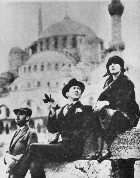 greta-garbo-istanbul-sultanahmet