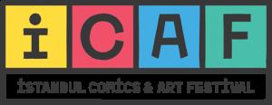 icaf-logo