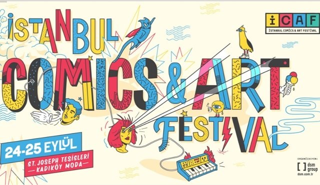 istanbul-comic-art-festival_2016
