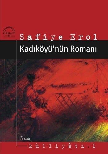 kadikoyunun-romani-safiye-erol