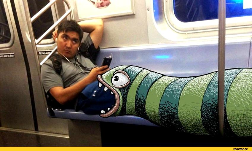 subway-doodle-14