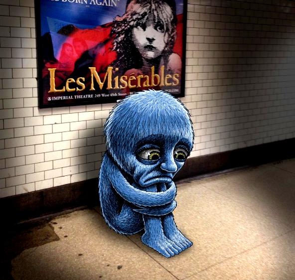 subway-doodle-8