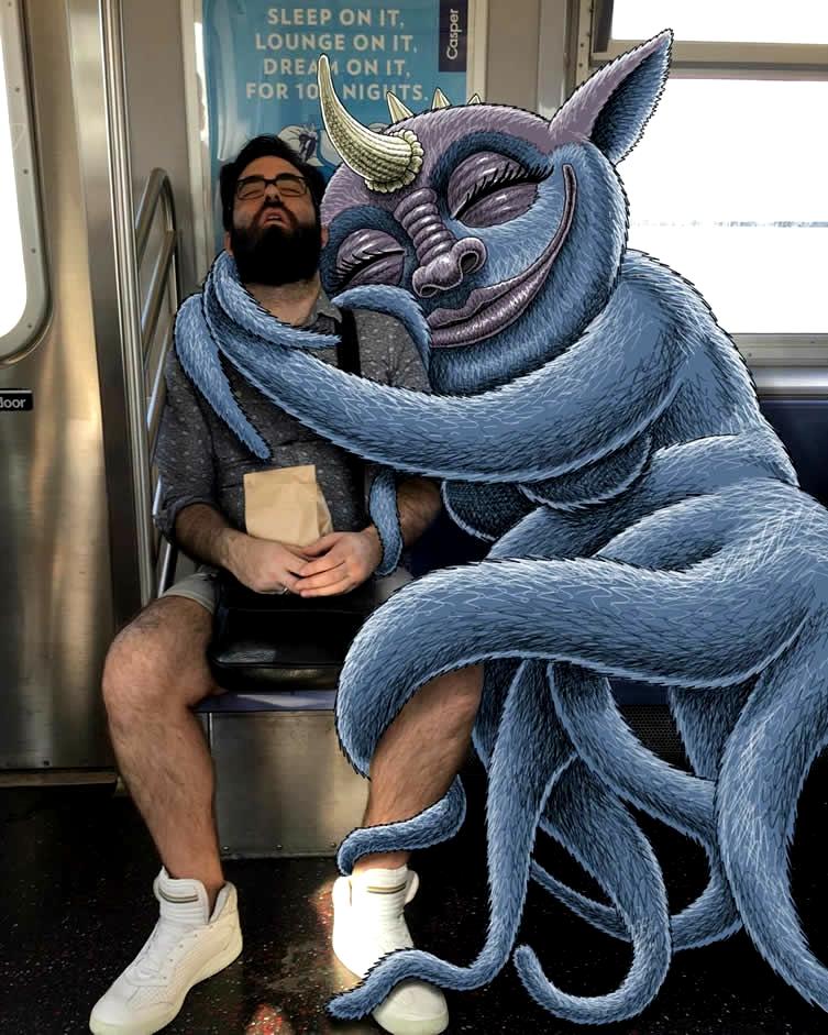 subwaydoodle2