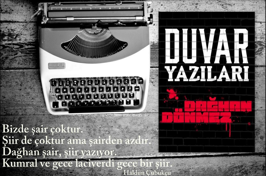 duvar-yazilari_daghan-donmez