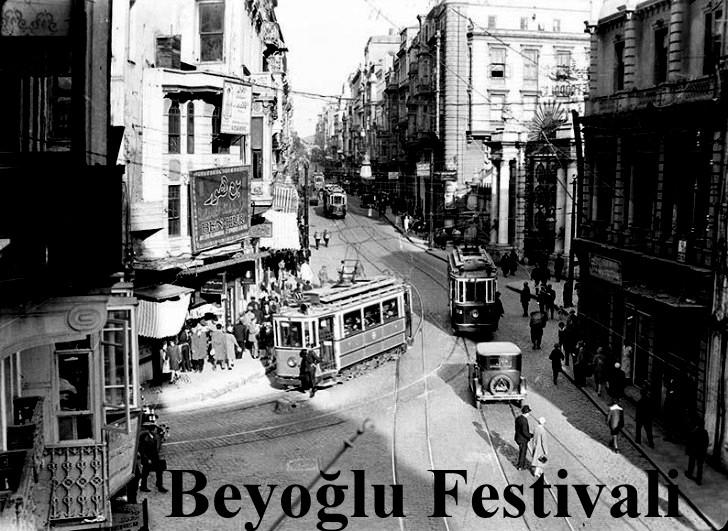 eski-zamanlarda-beyoglu-festivali