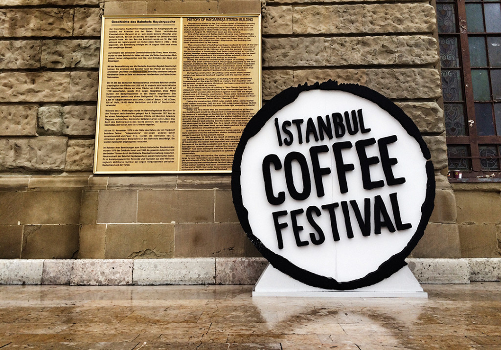 istanbul_coffee_festival