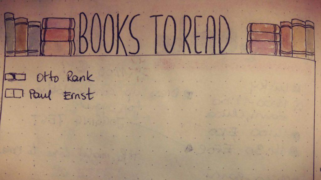 daha fazla kitap okumak için