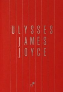 ulysses-james-joyce
