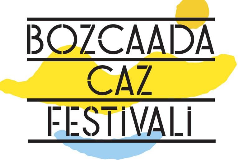 bozcaada-caz-festivali-2018