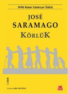 korluk-jose-saramago