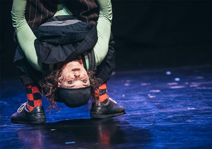 pss-pss-iksv-tiyatro-festivali