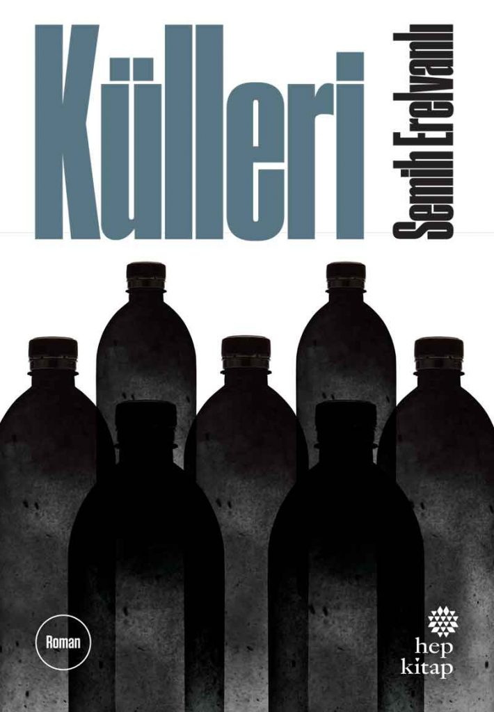 kasim-2018-yeni-cikanlar-kitap
