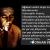 ANLATAMIYORUM / ORHAN VELİ KANIK - ŞİİR